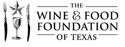 The Wine & Food Foundation of Texas.png