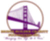 Bridge Builder Charity Foundation, Inc.,