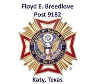 VFW Post 9182, Katy.jpg