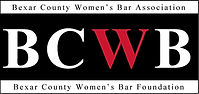 Bexas County Women_s Bar and Association