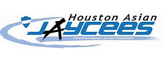 Houston Asian Jaycee Foundation.jpg