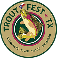Guadalupe River Chapter of Trout Unlimit