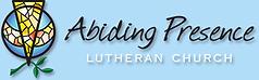 Abiding Presence Lutheran Church, San An