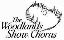 The Woodlands Show Chorus, Magnolia.jpg