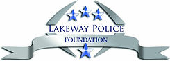 Lakeway Police Foundation.jpg