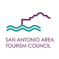 The San Antonio Tourism Council.jpg