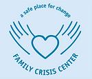 Family Crisis Center Bastrop.png