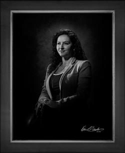 Mona Helmy