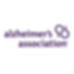 Alzheimer's_Association,_San_Antonio.png