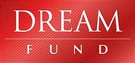 DREAM Fund, Coppell TX.jpg