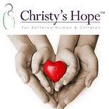 Christy_s Hope, San Antonio.jpg