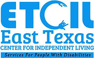 East Texas Center for Independent Living