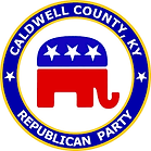 Caldwell County Republican Party.png