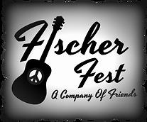 Fischer Fest.png
