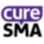 Cure SMA, Georgetown Chapter.png