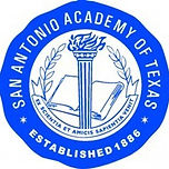 San Antonio Academy.jpg