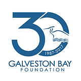 Galveston Bay Foundation.png