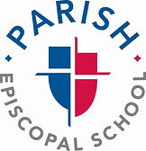 Parish Episcopal School, Dallas.jpg