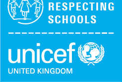 Stoke Fleming Primary is a Silver Rights Respecting School!