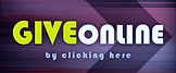 Give-Online-Button_edited.png