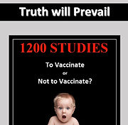 The Truth about Vaccinations.jpg