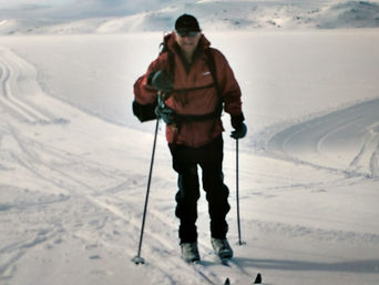 Carl Norway ski.jpg