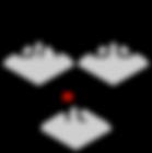 dado_it_logo.png