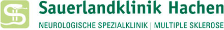 Logo_Sauerlandklinik_Hachen.jpg