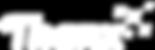 thanx-logo.png