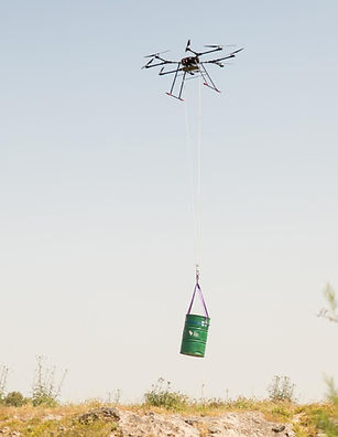 Barrel Drone.jpg