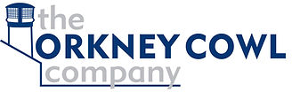 Orkney Cowl Company Logo