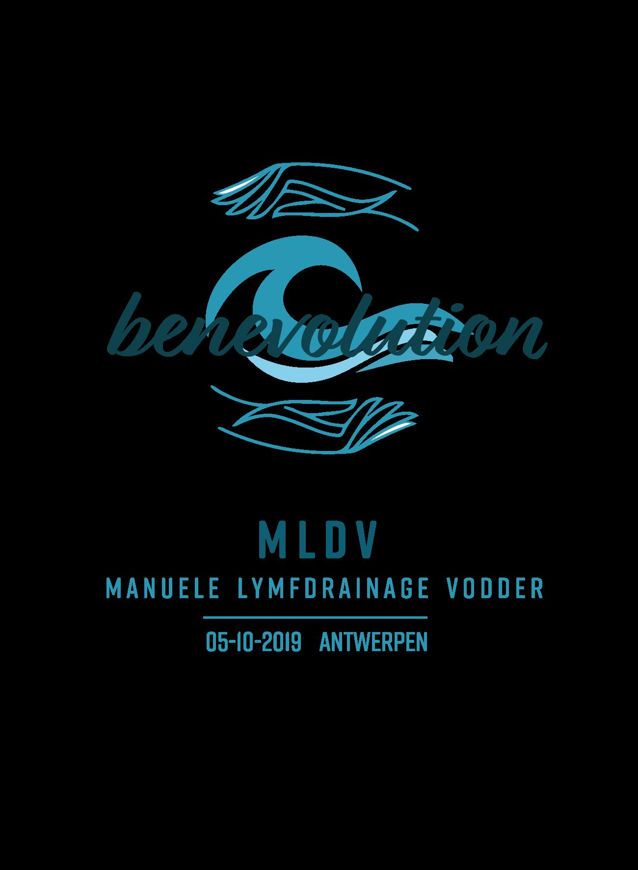 MLDV - branding