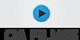 Cia Filmes produtora de vídeos Angra dos Reis