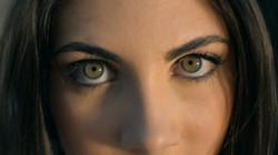 CIA Filmes - www.ciafilmes.com.br