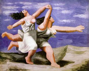 femmes qui courent.jpg
