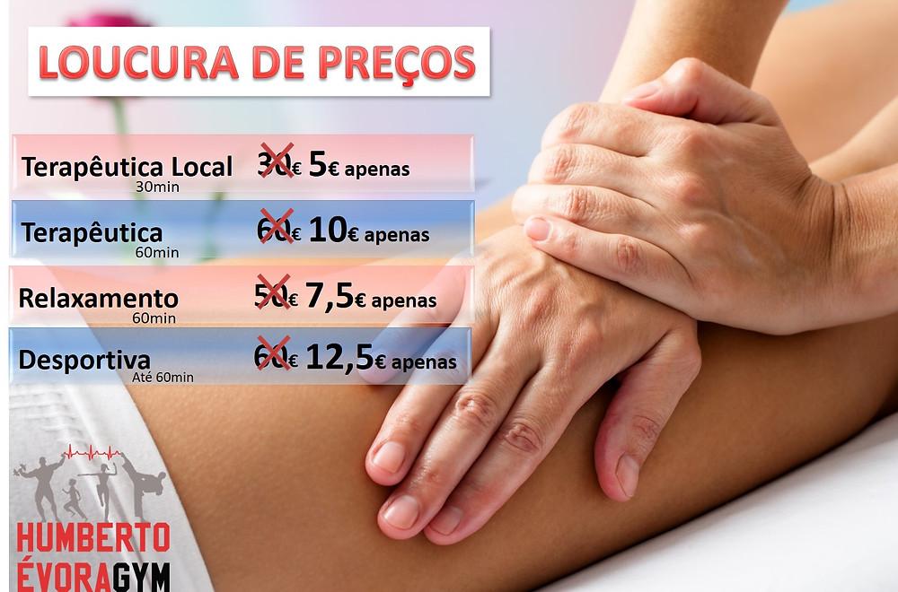 Massagens a preços loucos_low cost_terapêutica_relaxamento_desportiva