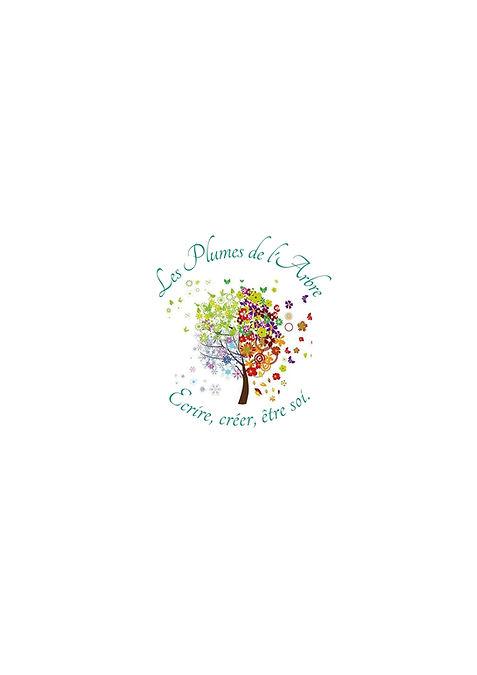Logo sous-titre format A4.jpg