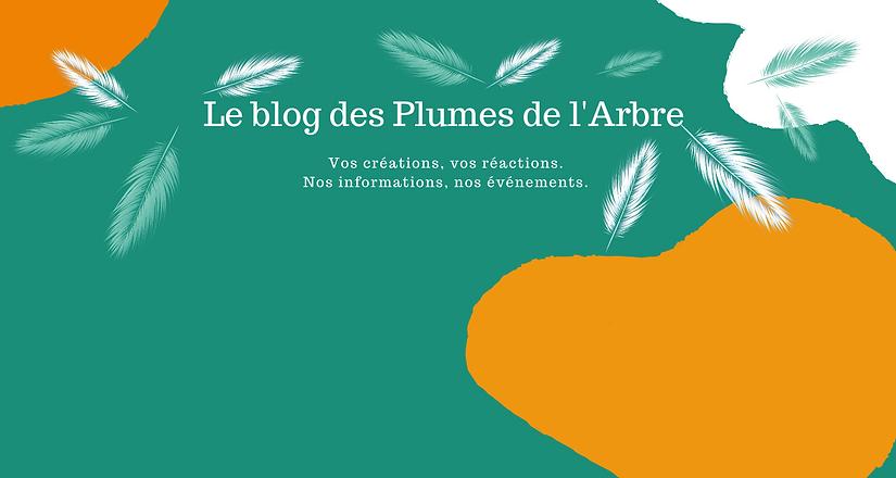 Blog -2.png