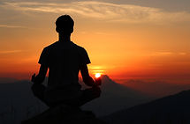 indian-yogi-yogi-madhav-727510-unsplash_edited_edited.jpg