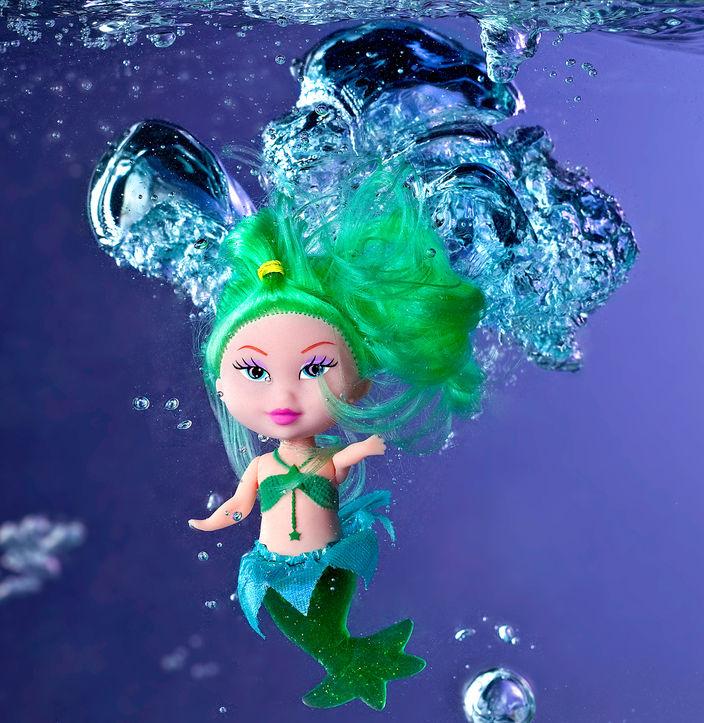 splash_-mermaid_-w.jpg