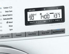 Keymex great value appliances