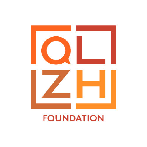 QLZH Foundation
