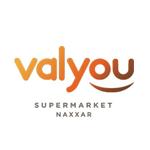 Supermarket-logos-ValyouN.png