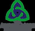 TAMF_Logo-NEW-No-Tag.png