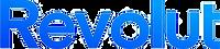 Revolut_logo.png