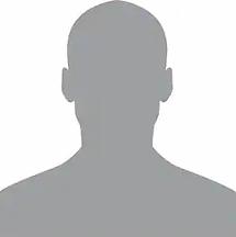 hand-drawn-modern-man-avatar-260nw-13736