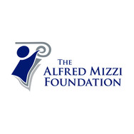 The Alfred Mizzi Foundation