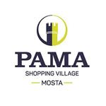Supermarket-logos-Pama.png