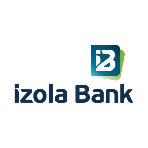 Izola Bank