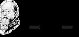 Gustav_logo.png